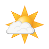 Pogoda w Poznań